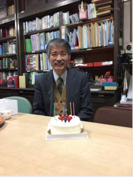永田先生写真1圧縮.png